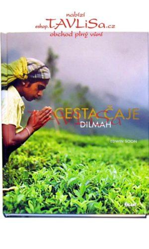 Dilmah Tea, Negombo Road, Peliyagoda, Sri Lanka